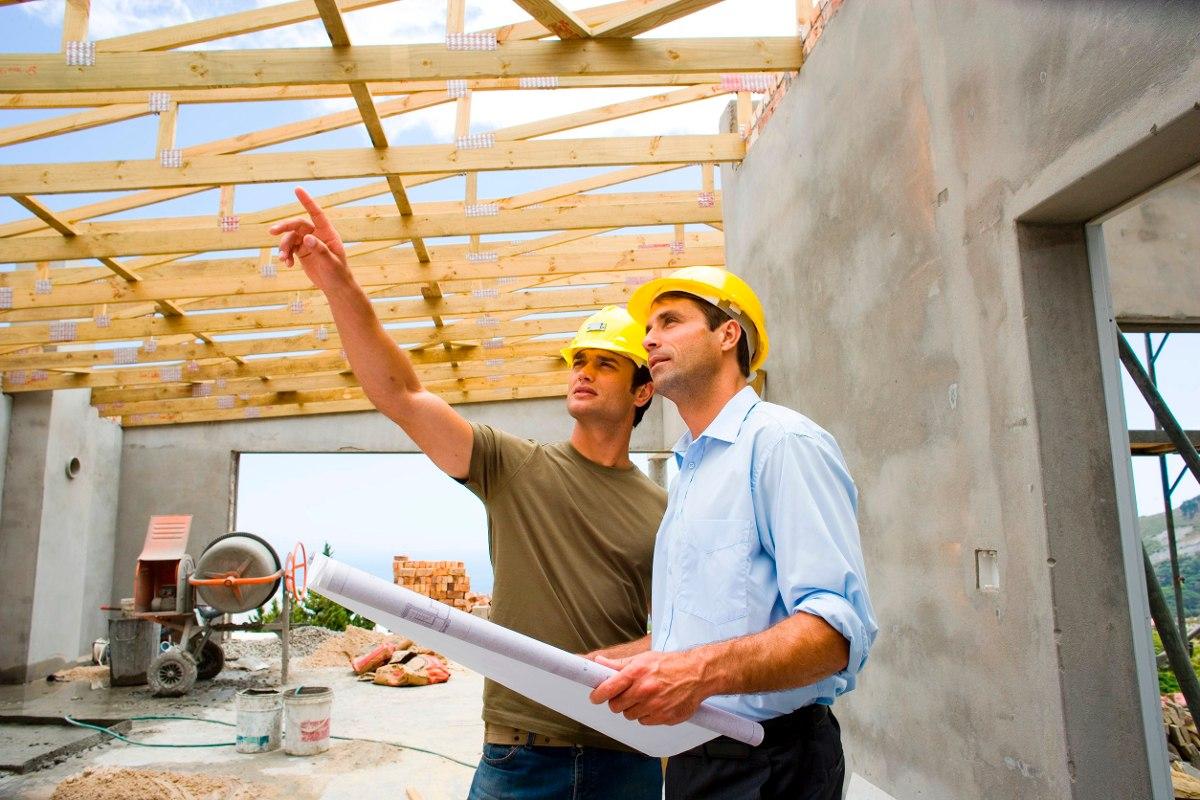 Приемочный контроль строительных материалов