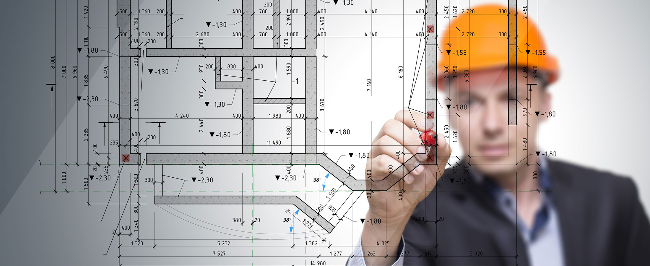 Экспертиза капитальности зданий, строений и сооружений